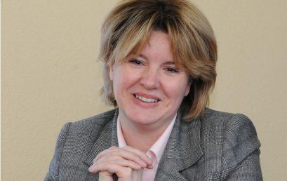 Минздрав обновил список главных специалистов: Бойцов и Шляхто сменили Чазову