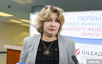 Эксперт Минздрава: вспышка коронавируса началась раньше декабря