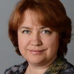 Глава ФОМС заявила о готовности системы  обязательного медицинского страхования к борьбе с коронавирусом