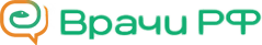 VI Медицинский форум «Актуальные вопросы врачебной практики. Тареевские чтения» (Псков)