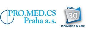 Современные аспекты гастроэнтерологии и терапии
