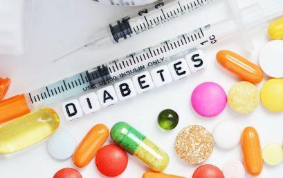 Новые рекомендации по ведению диабетиков с почечной недостаточностью