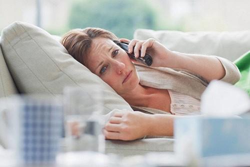 Эффект «ноцебо»: мнимые симптомы при приеме статинов