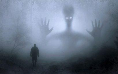 Ученые нашли связь между ночными кошмарами и депрессией у пациентов с ССЗ