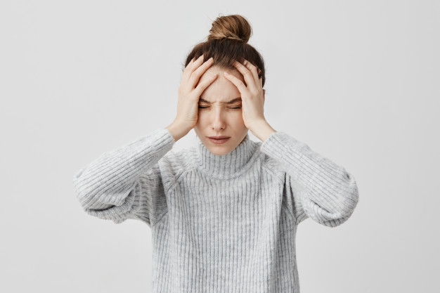 Ученые оценили эффективность римегепанта для лечения мигрени