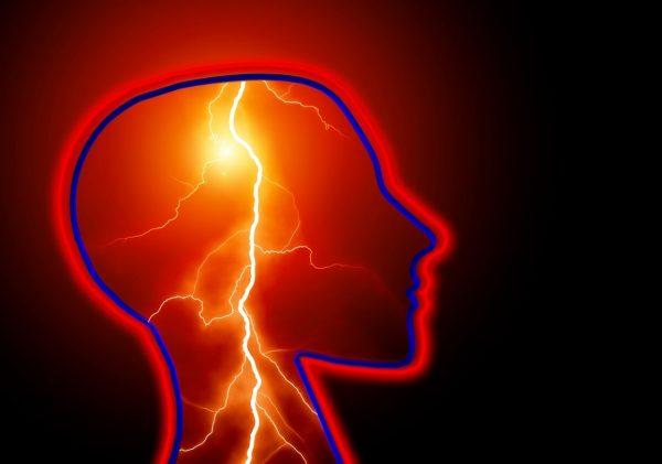 Риск инсульта после ТИА сохраняется длительное время