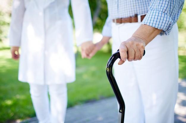 Шизофрения может увеличить риск развития болезни Паркинсона