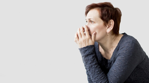 Ученые пытаются найти взаимосвязь между тревожностью и курением