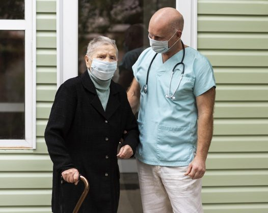 Ученые разработали методику ранней диагностики болезни Альцгеймера