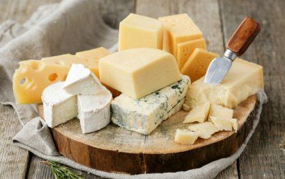 Употребление в пищу насыщенных жиров снижает выраженность симптомов при панкреатите