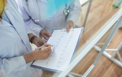 Ученые нашли связь между сердечно-сосудистыми заболеваниями и когнитивными нарушениями