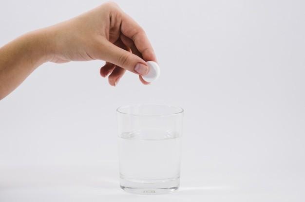 Прием ацетилсалициловой кислоты снижает риск смерти от колоректального рака