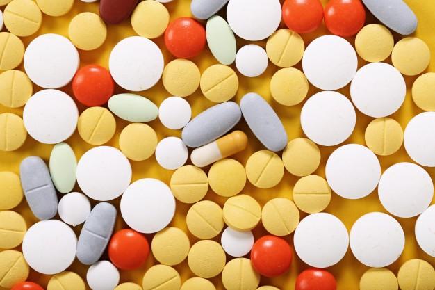 Минздрав отозвал регистрацию препарата от сахарного диабета, не имеющего аналогов в России