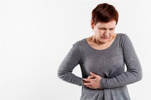 Ученые нашли возможную причину развития неалкогольного стеатогепатита