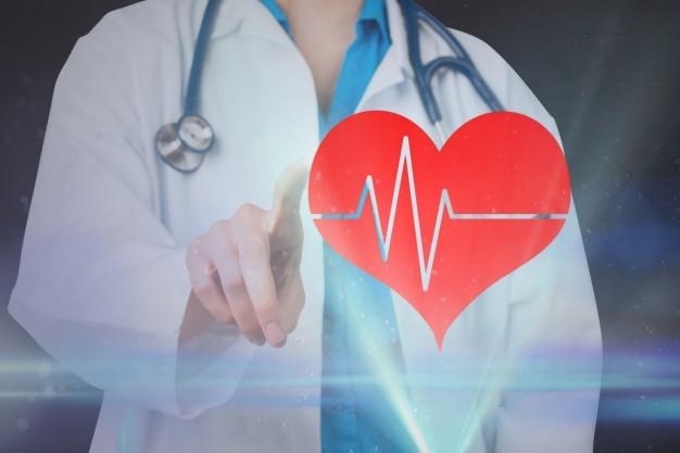 Международные сообщества кардиологов предложили новую классификацию сердечной недостаточности