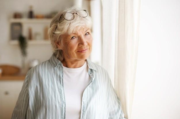 Эксперты: высшее образование не поможет сохранить память в пожилом возрасте