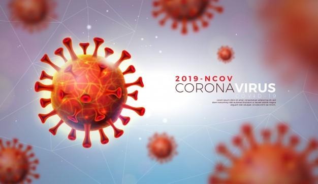 Заболеваемость COVID-19  растет: ВОЗ продлила режим ЧС из-за пандемии