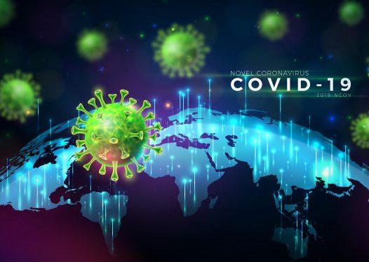 ФМБА получило патент на МИР-19 — препарат для профилактики и лечения COVID-19