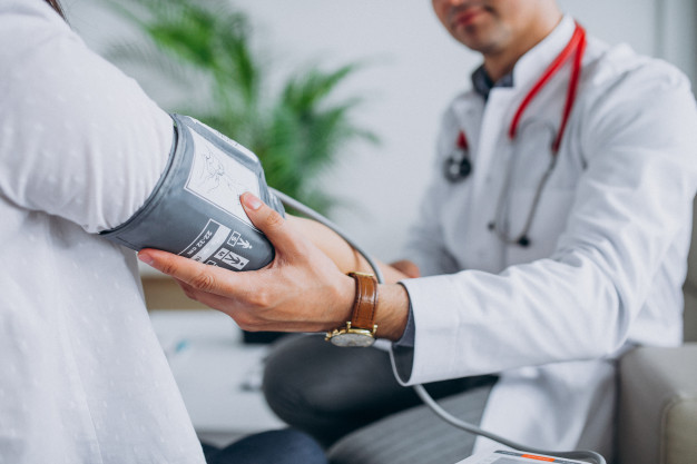 EAPC и ESC выпустили рекомендации с упражнениями для профилактики и лечения высокого АД