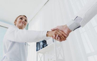 Проект единой отраслевой системы оплаты труда врачей: главное