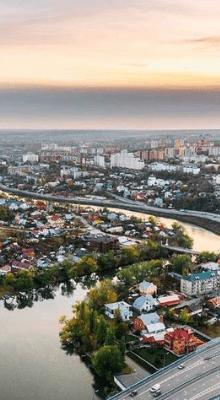 IX Межрегиональная научно-практическая конференция «Сурская осень»