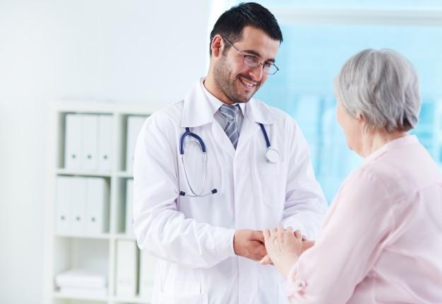 AHA и ASA выпустили рекомендации по профилактике инсульта