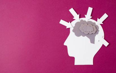 Ингибиторы РААС способствуют сохранению когнитивных функций