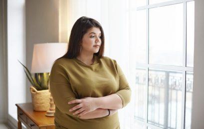 «Метаболически здоровое» ожирение повышает риск сердечно-сосудистых и респираторных заболеваний