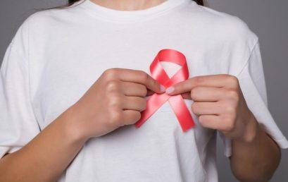 Ученые выяснили, как опухолевые клетки у пациентов с РМЖ становятся устойчивыми к терапии