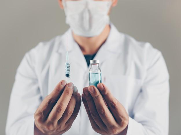 Разработчик вакцины «Спутник V» рассказал, насколько она эффективна против индийского «дельта» штамма