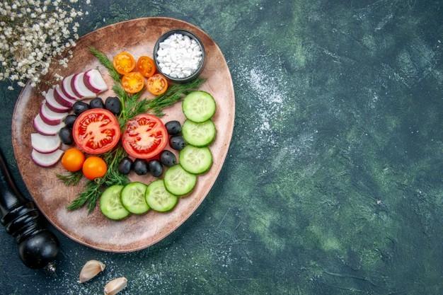 Ученые нашли еще одно преимущество низкокалорийной диеты для пациентов с СД 2 типа