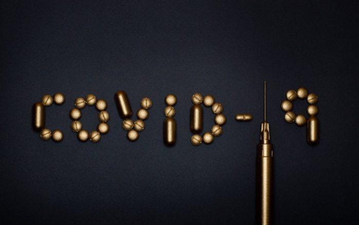Минздрав вскоре представит новую 12 версию рекомендаций по лечению COVID-19