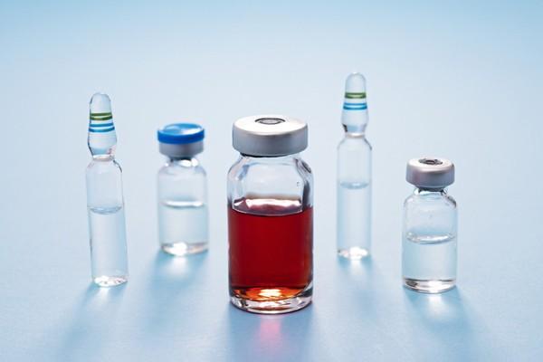 Более 65% врачей предпочтут отечественные вакцины против COVID-19 иностранным