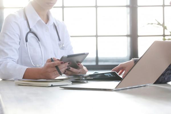 Минздрав предоставит широкий доступ к системе поддержки врачебных решений через ЕГИСЗ