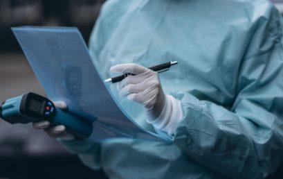 ВОЗ исключила «российский» штамм коронавируса из списка для мониторинга