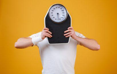 У подростков с ожирением возрастает риск сахарного диабета и инфаркта в возрасте 30-40 лет