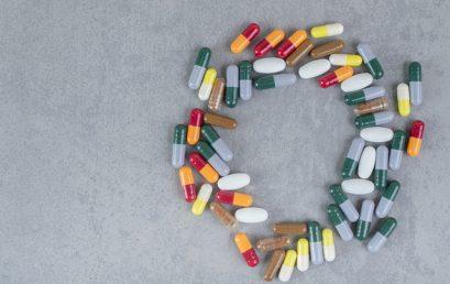 Европейская комиссия одобрила новый препарат для лечения ХСН