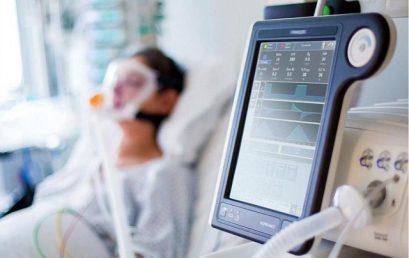 Бастрыкин взял под личный контроль расследование о гибели пациентов в больнице Владикавказа