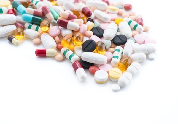 Минздрав предложил переиздать приказ о порядке назначения лекарств