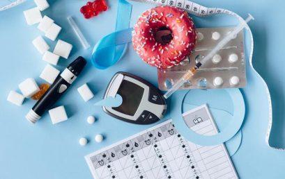 Ученые оценили долгосрочные осложнения сахарного диабета 2 типа, развившегося в молодом возрасте