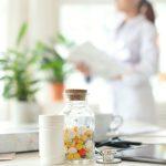 Минздрав одобрил препарат сатрализумаб  для терапии заболеваний спектра оптиконевромиелита