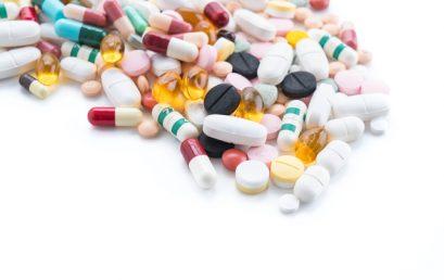 Регионам предложили самим урегулировать практику выдачи лекарств пациентам дневных стационаров