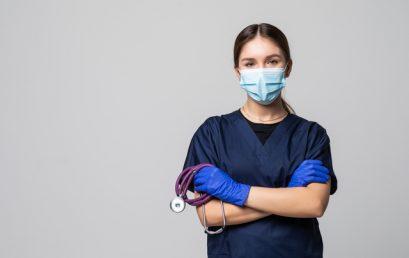 Минздрав решил увеличить размер выплат врачам за выявление онкозаболеваний во время диспансеризации