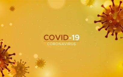 Минздрав утвердил 13 версию методрекомендаций по лечению COVID-19
